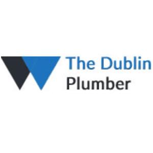 The Dublin Plumber