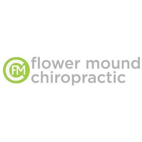 Flower Mound Chiropractic: Nick Ponomarenko, DC