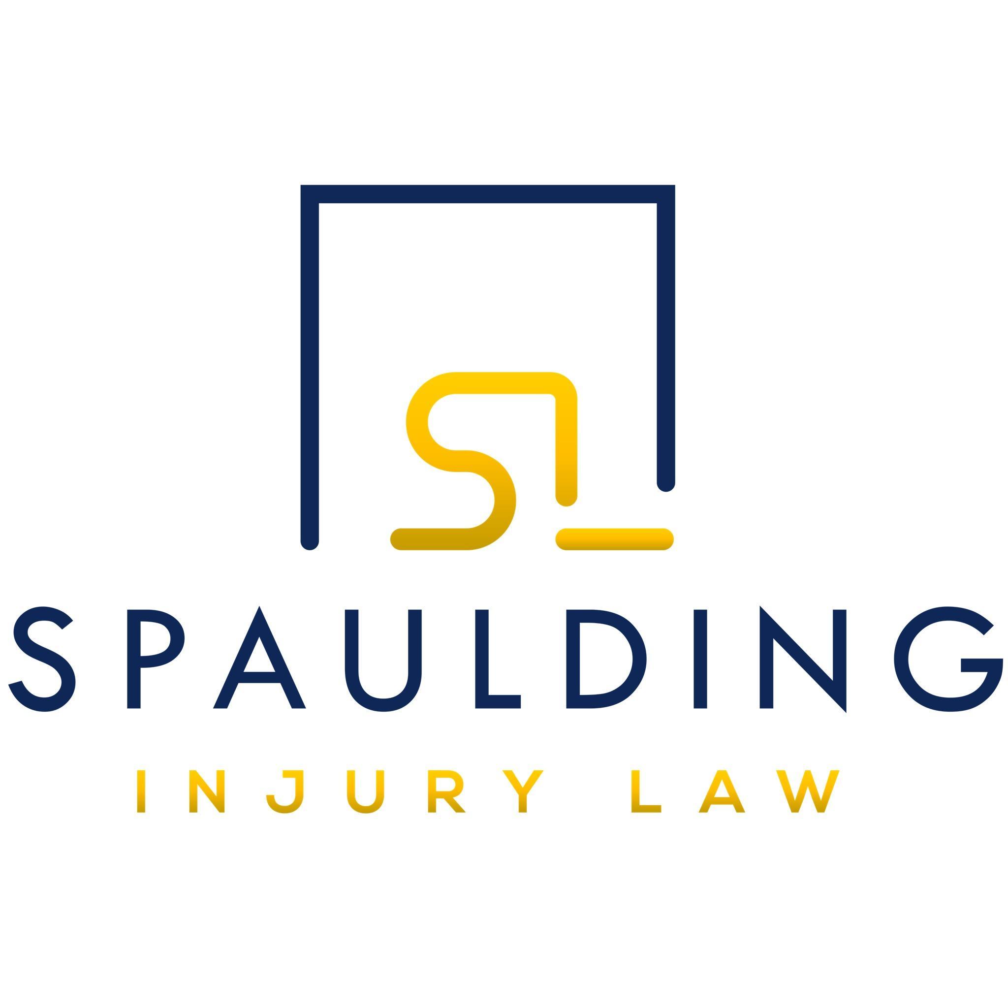 Spaulding Injury Law: Atlanta Personal Injury Lawyers