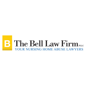 The Bell Law Firm, PLLC