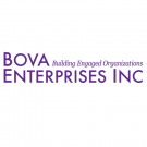 Bova Enterprises, Inc.