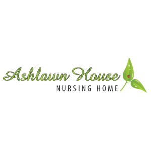 Ashlawn House Nursing Home