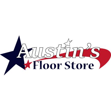 Austin's Floor Store