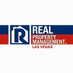 Real Property Management Las Vegas