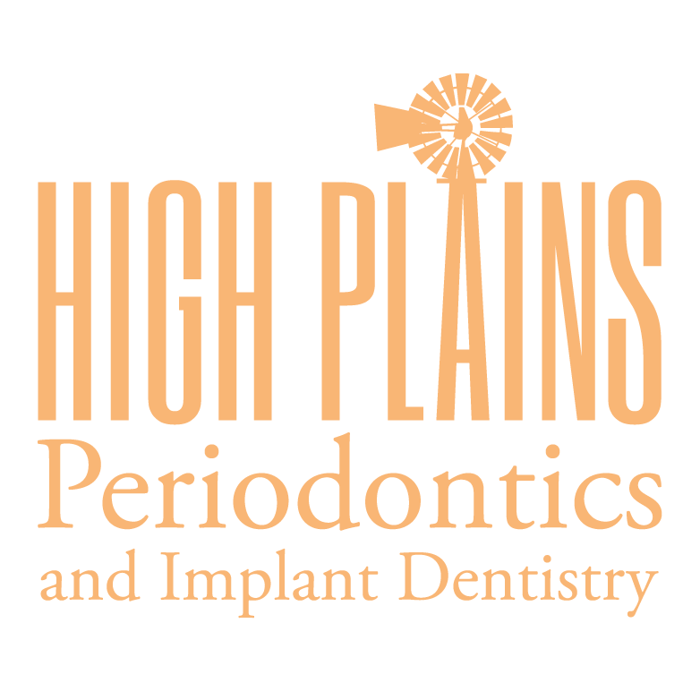 High Plains Periodontics And Implant Dentistry image 10
