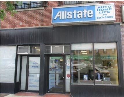 Allstate Insurance Agent: Joseph Demascio image 1