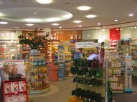 Bild 3 Apotheke an der Zentralhaltestelle Inh. Alexander Scheck e.K. in Chemnitz