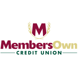 MembersOwn Credit Union image 2