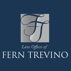 Law Offices of Fern Trevino