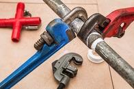 Image 5   Pioneer Plumbing & Heating