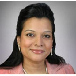 Sonya Noor, MD, FACS
