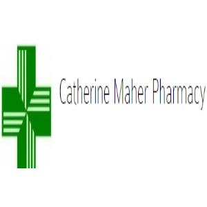 Maher Pharmacy