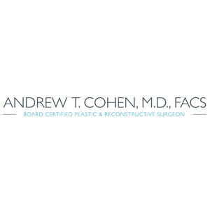 Andrew T. Cohen, MD, FACS image 0