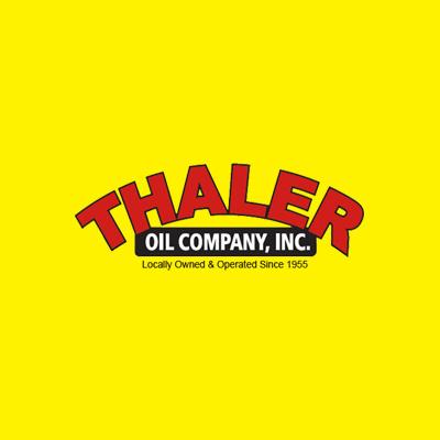Thaler Oil Company, Inc.