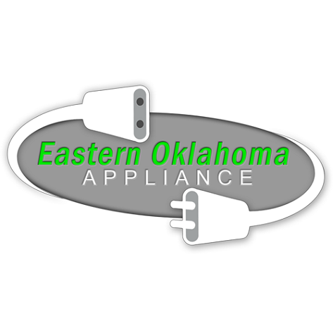 Eastern Oklahoma Appliance image 1