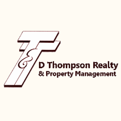 D Thompson Realty & Property Management