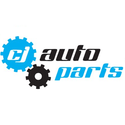 CJ Auto Parts