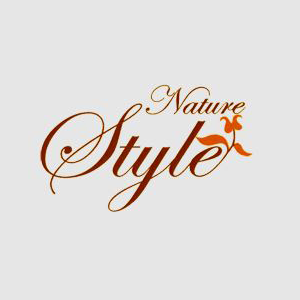Logo von Nature Style