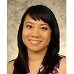 Dr. Jolyn Chinone