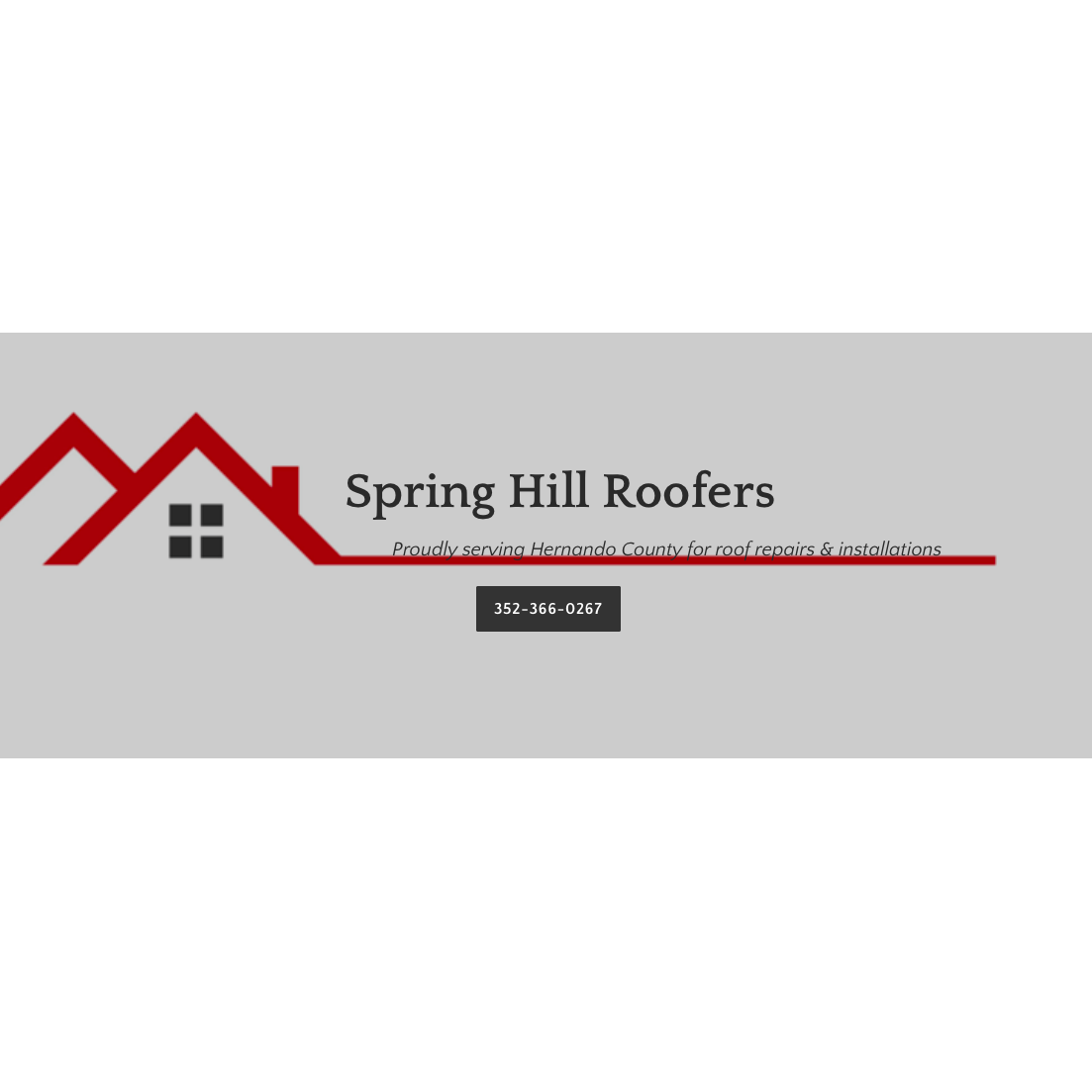 Spring Hill Nursery Coupon Code Valid