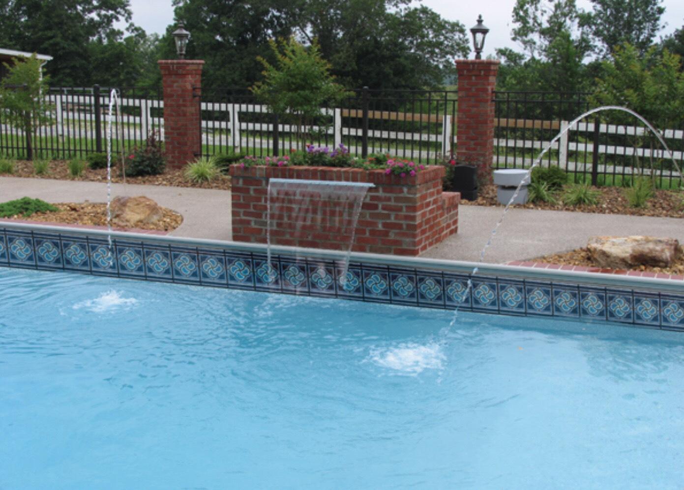Shawnee Pools image 1