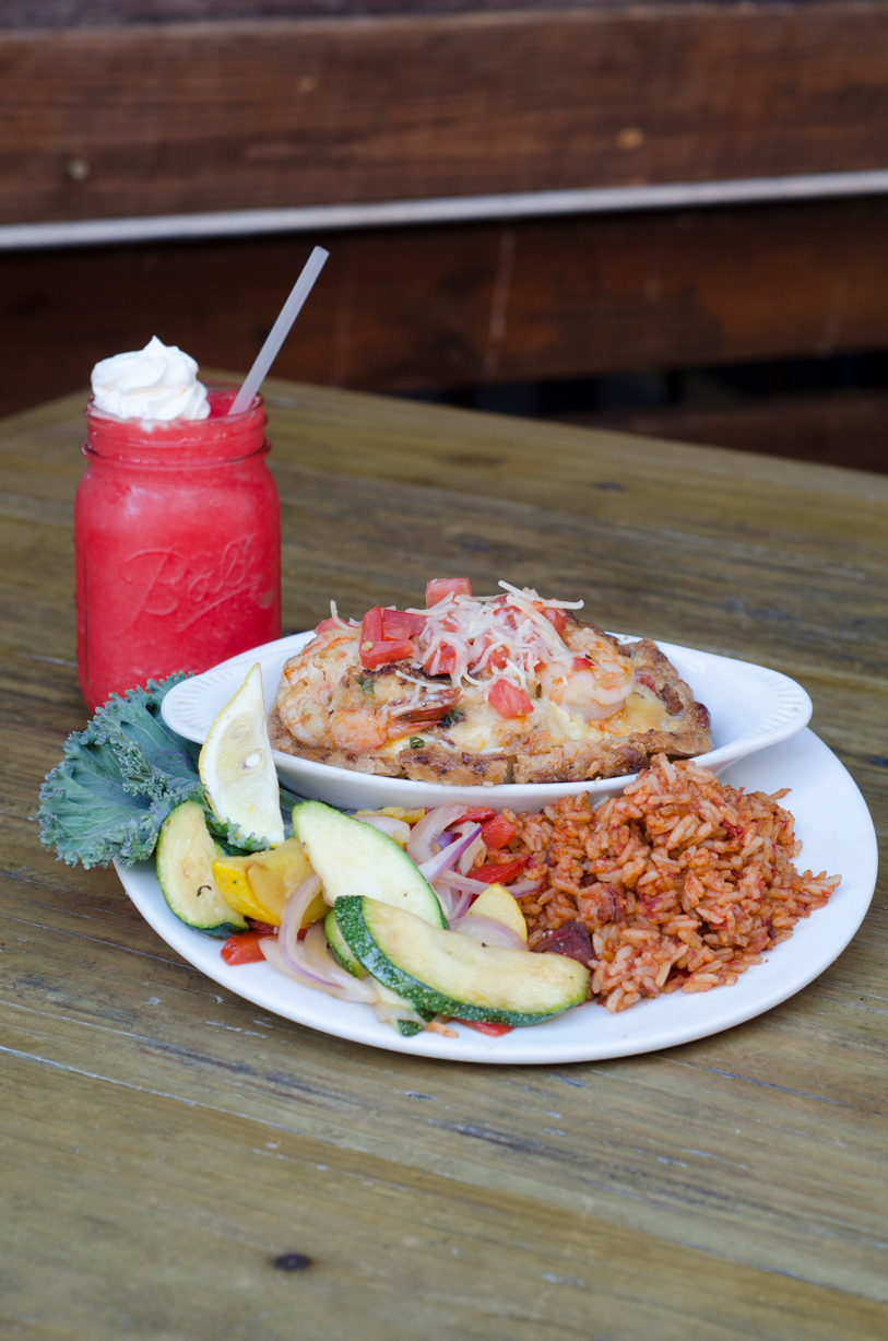 The Crab Shack image 26