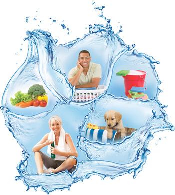 Kinetico Quality Water of Polk County image 3