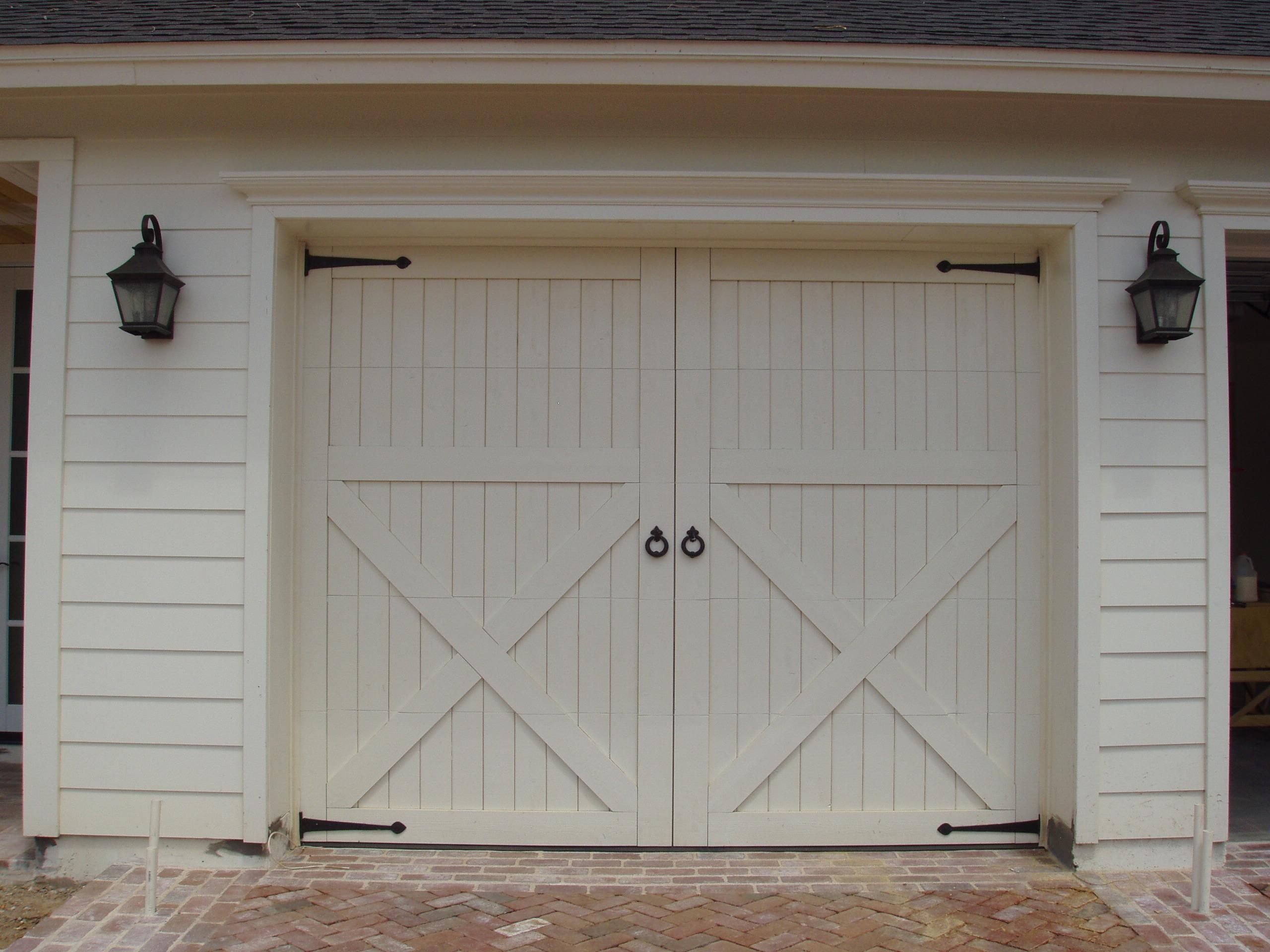Lodi garage doors and more phoenix az company page for Garage door phoenix az
