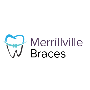 Merrillvile Braces