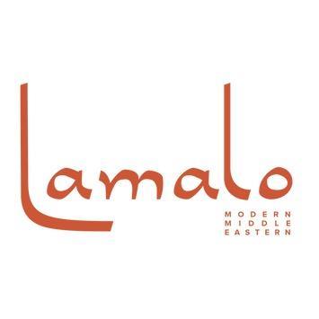 LamaLo image 1