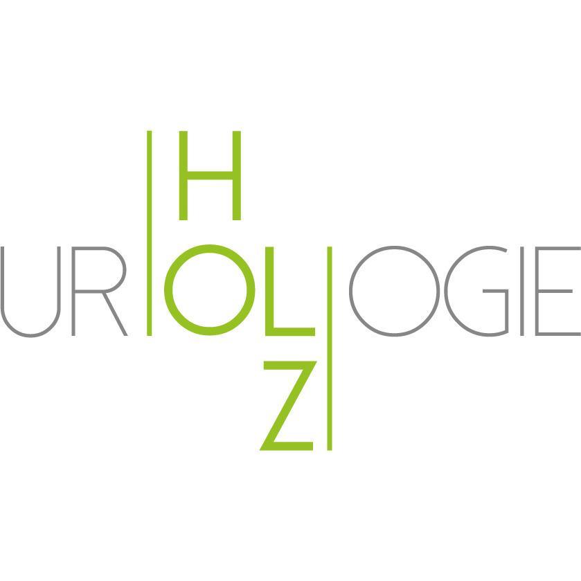Dr. med. Mirco Holz