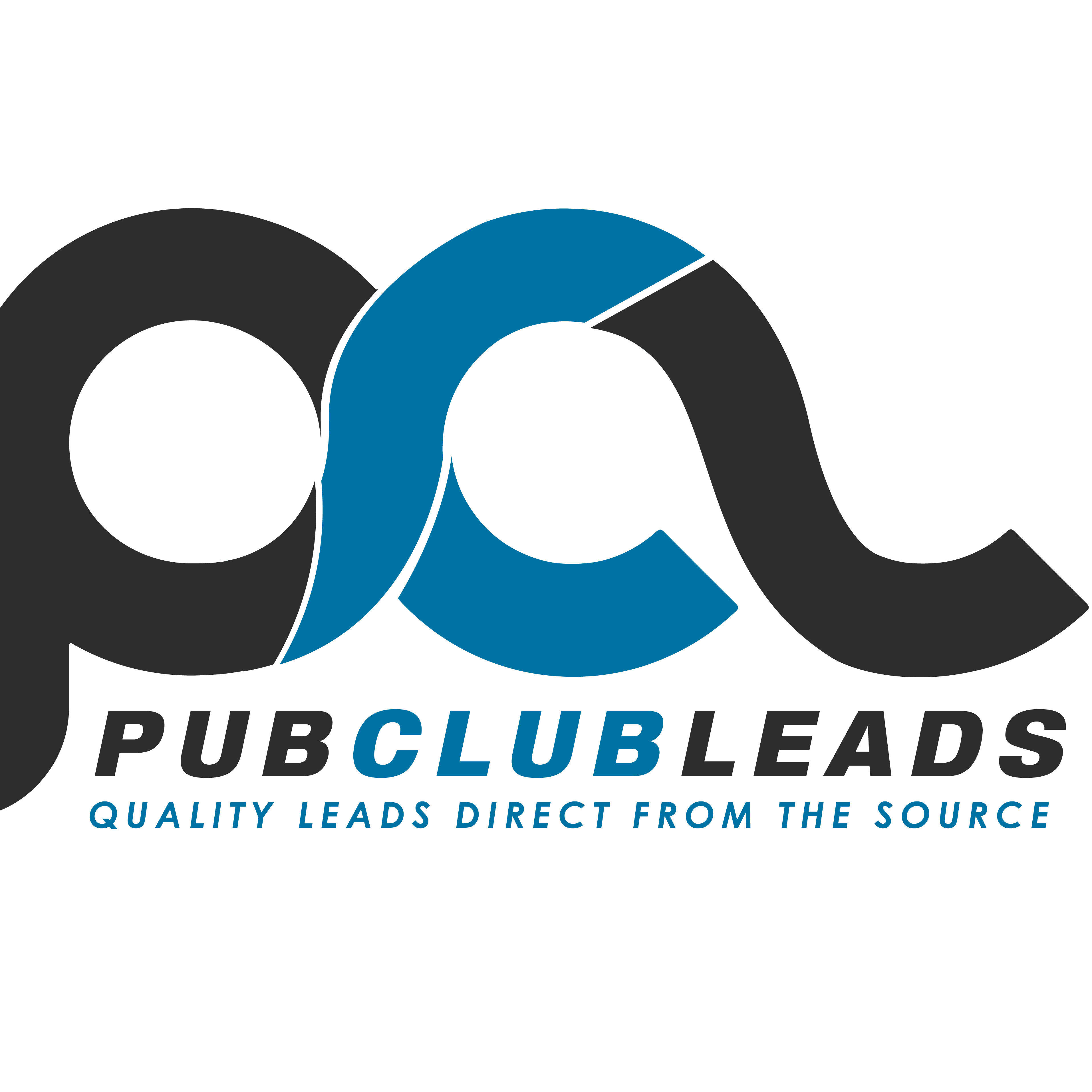 Pub Club Leads