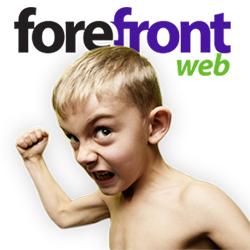 ForeFront Web image 0