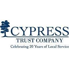 Cypress Trust Company image 10