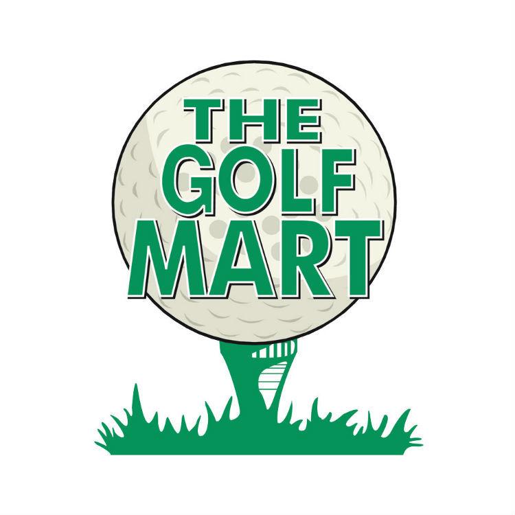 The Golf Mart image 0