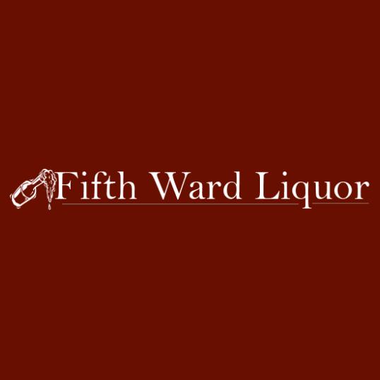 Best Liquor Stores In Rhode Island