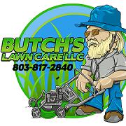 Butch's Lawn Care, LLC