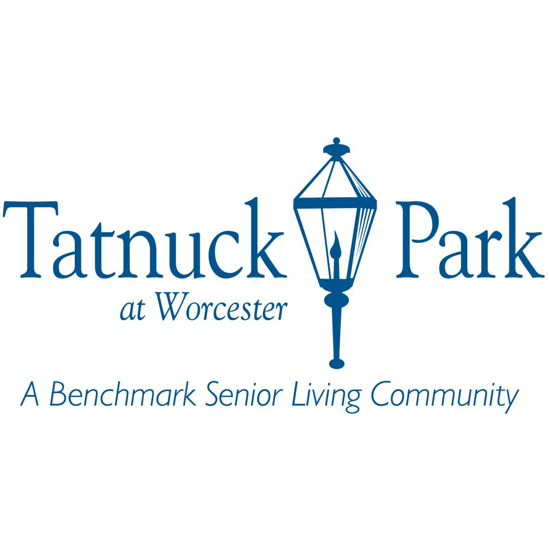 Tatnuck Park at Worcester image 5