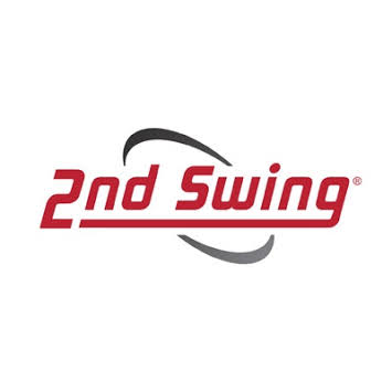 2nd Swing Golf - Wilmington