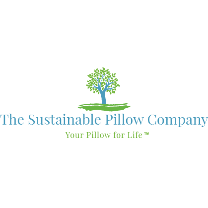 The Sustainable Pillow Company