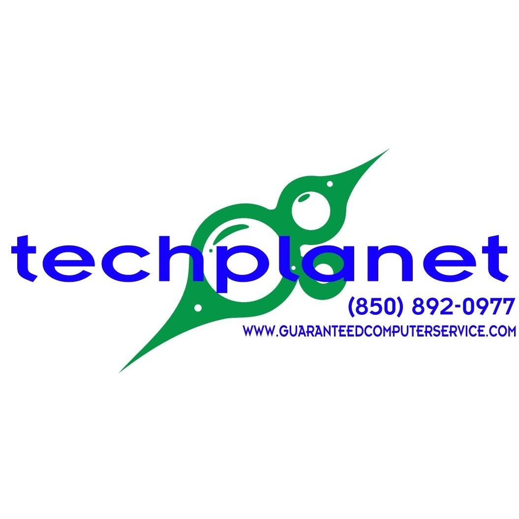 Techplanet inc