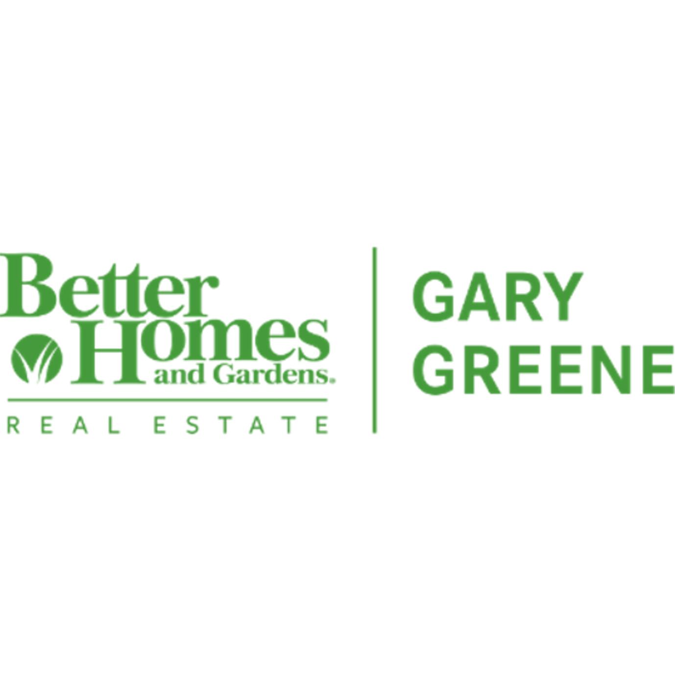 Michael Ritchie - Better Homes and Gardens - Gary Greene