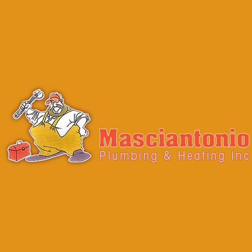 Masciantonio Plumbing & Heating Inc