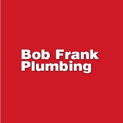 Bob Frank Plumbing