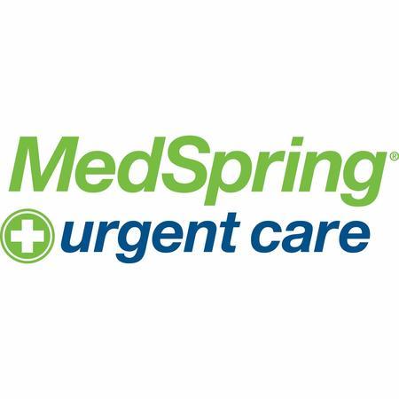 MedSpring Urgent Care - McKinney image 0