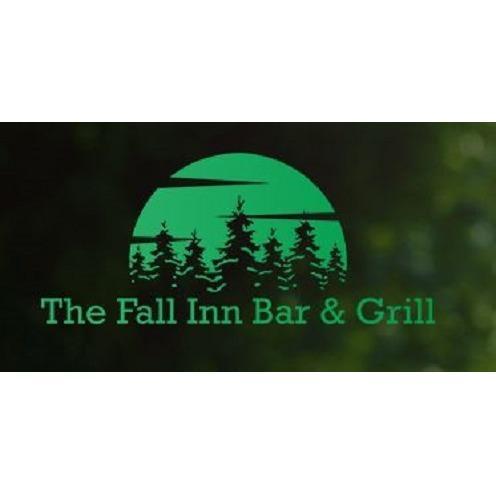 The Fall Inn Bar & Grill image 4