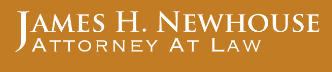 James H. Newhouse Attorney at Law image 2