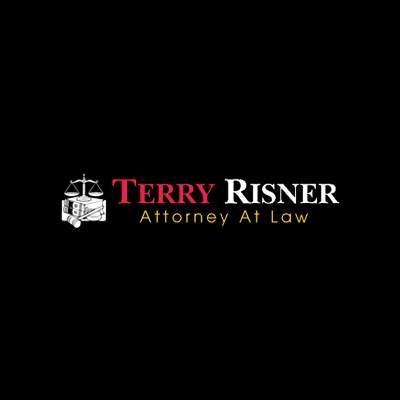 Terry Risner, Attorney At Law