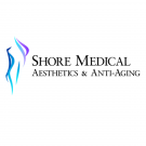 Shore Medical Aesthetics and Anti-Aging