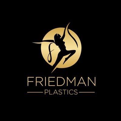 Friedman ENT | Friedman Plastics image 0
